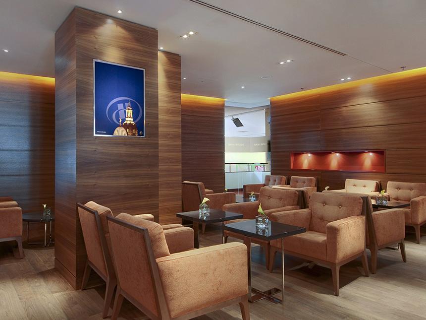 https://bilder.touridat.de/18627/8301/18627-8301-11-Lounge