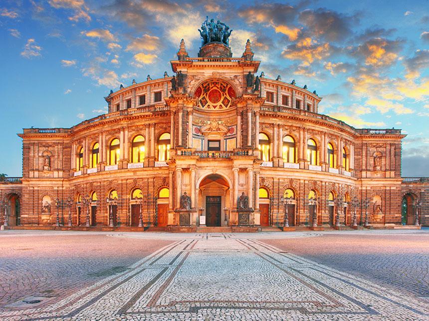 https://bilder.touridat.de/18627/8301/18627-8301-12-Dresden