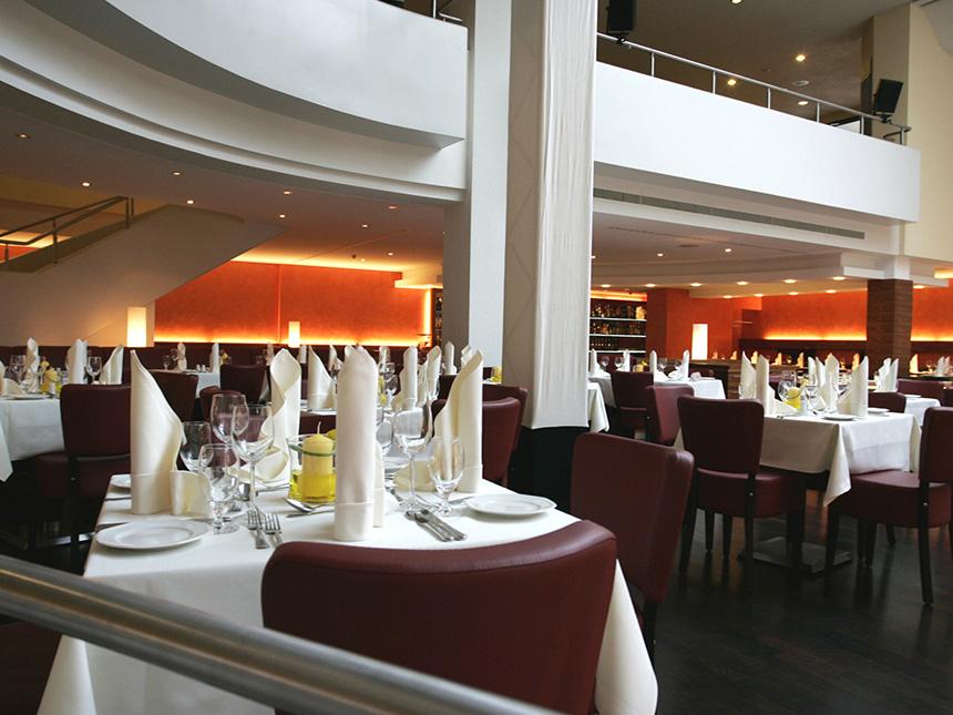 https://bilder.touridat.de/18627/8301/18627-8301-13-Restaurant