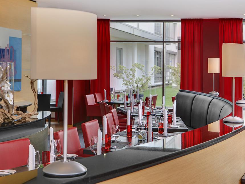 https://bilder.touridat.de/18759/7985/18759-7985-05-Restaurant