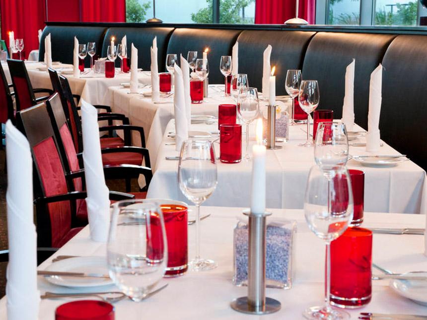 https://bilder.touridat.de/18759/7985/18759-7985-06-Restaurant-03
