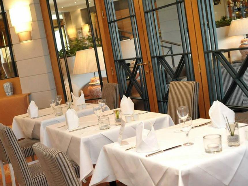 https://bilder.touridat.de/18765/7908/18765-7908-05-Restaurant