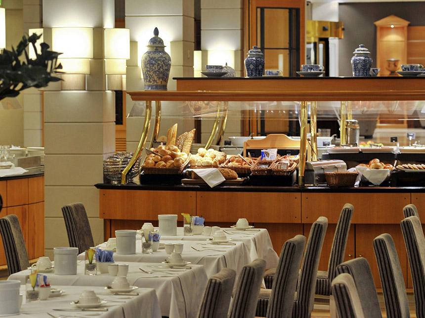 https://bilder.touridat.de/18765/7908/18765-7908-08-Restaurant