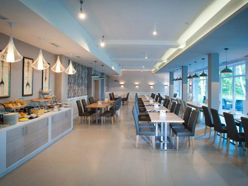 https://bilder.touridat.de/18818/7998/18818-7998-05-Restaurant