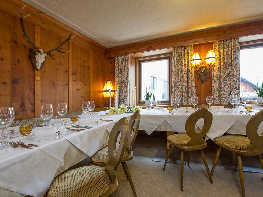 https://bilder.touridat.de/18998/8023/18998-8023-04-Restaurant