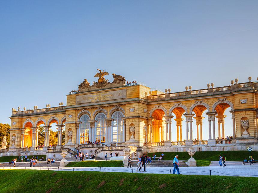 https://bilder.touridat.de/19003/8087/19003-8087-08-Wien