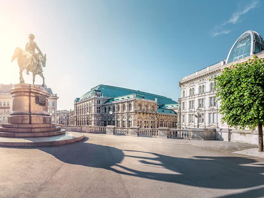 https://bilder.touridat.de/19003/8088/19003-8088-01-Wien-01