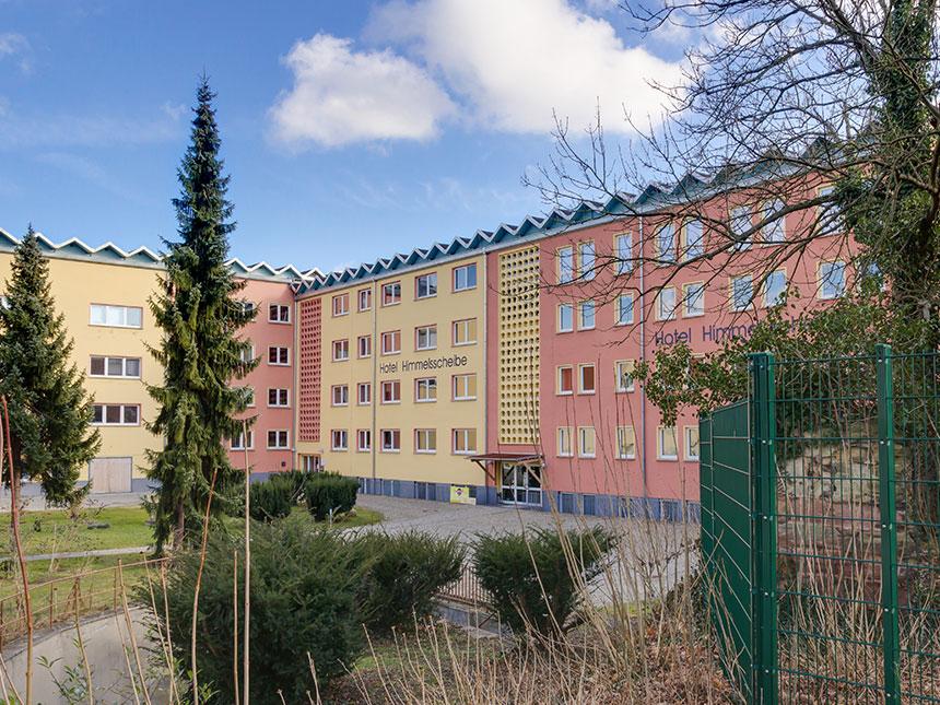 https://bilder.touridat.de/19045/8012/19045-8012-01-Hotel