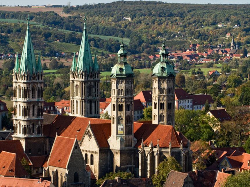 https://bilder.touridat.de/19045/8012/19045-8012-09-Umgebung