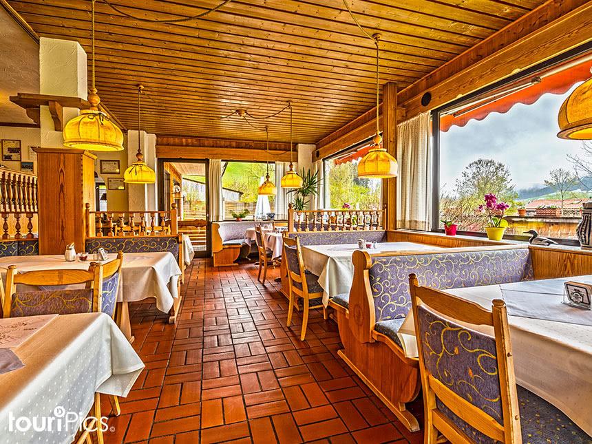 https://bilder.touridat.de/19166/8067/19166-8067-03-Restaurant