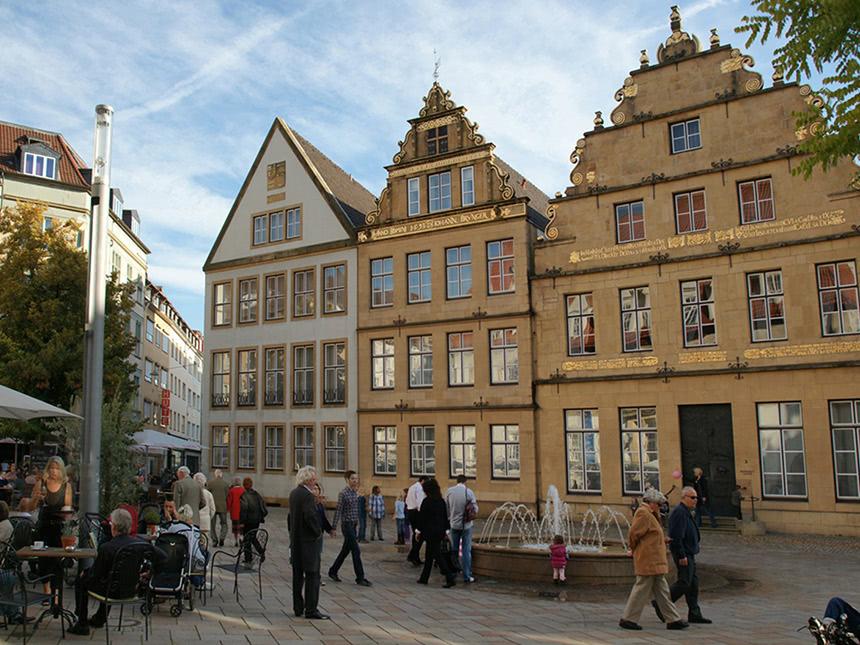 https://bilder.touridat.de/19283/8540/19283-8540-02-Bielefeld