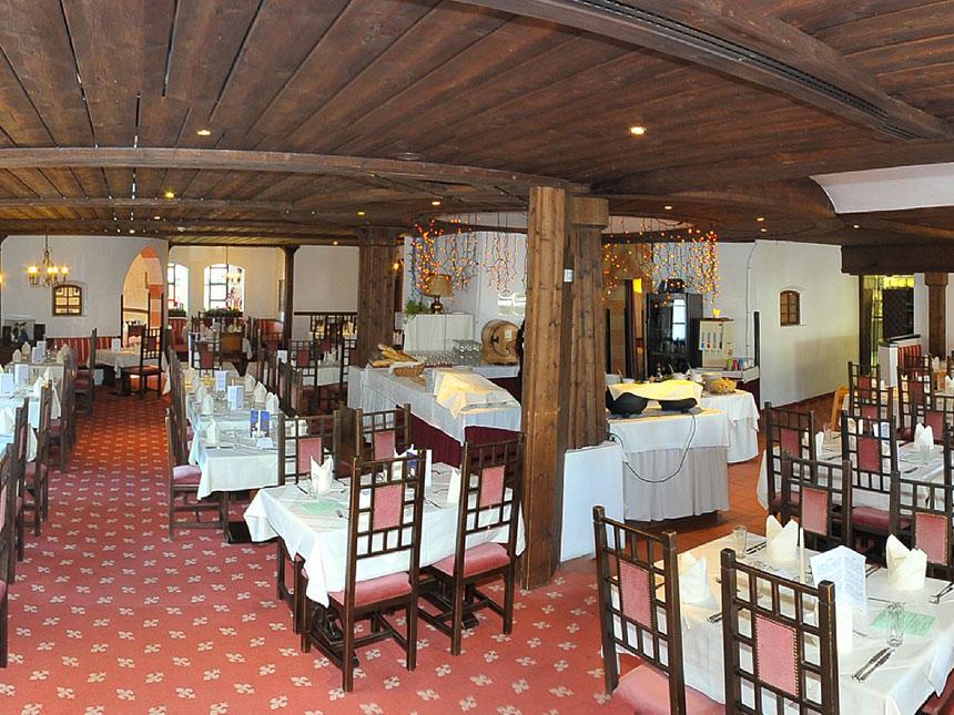https://bilder.touridat.de/19354/8222/19354-8222-09-Restaurant