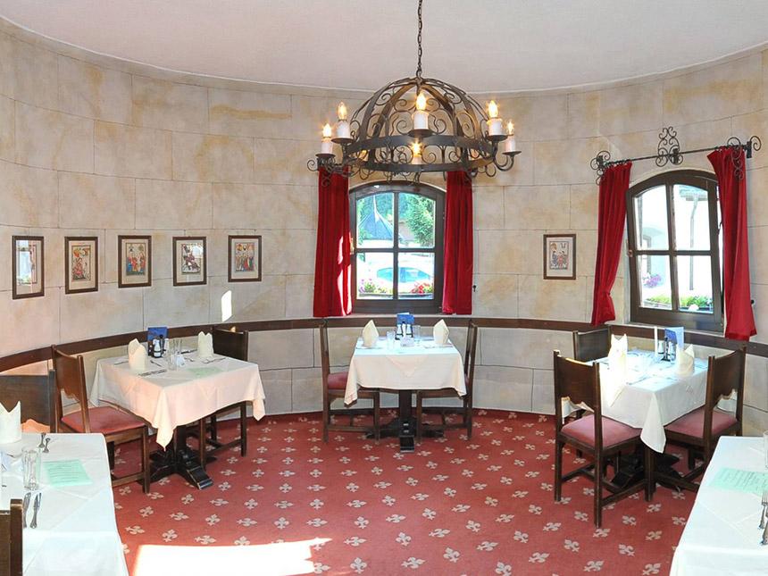https://bilder.touridat.de/19354/8222/19354-8222-10-Restaurant