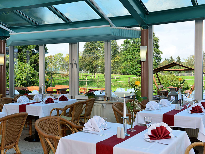 https://bilder.touridat.de/19405/8648/19405-8648-02-Restaurant