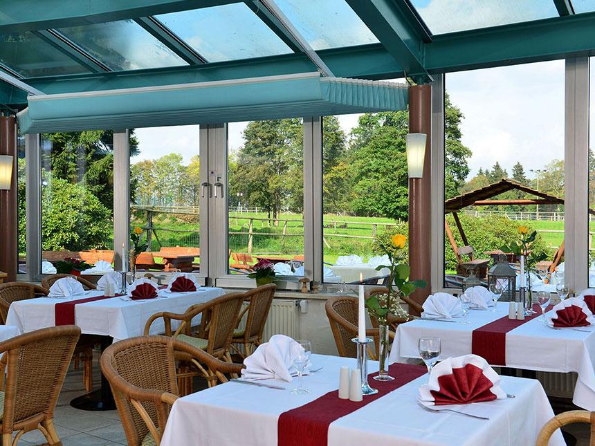 https://bilder.touridat.de/19405/8649/19405-8649-02-Restaurant