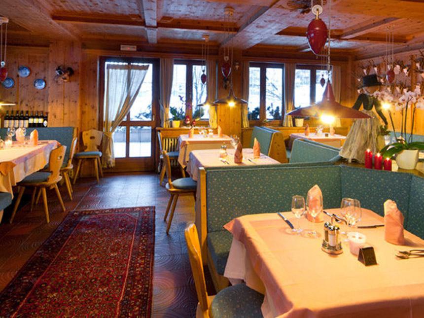 https://bilder.touridat.de/19489/8553/19489-8553-03-Restaurant