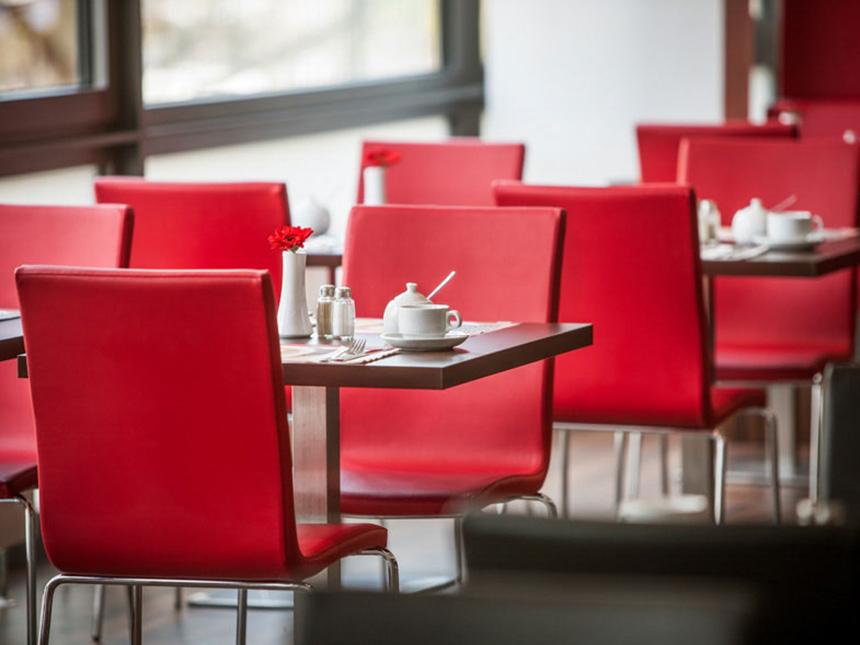 https://bilder.touridat.de/19520/8655/19520-8655-04-Restaurant