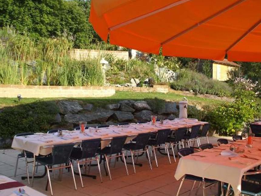 https://bilder.touridat.de/19553/8385/19553-8385-02-Restaurant