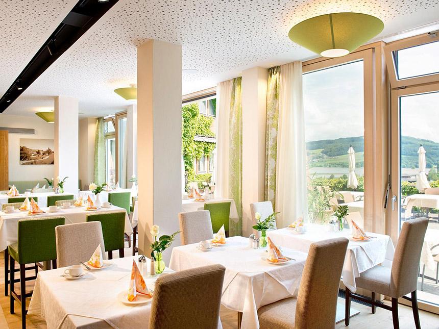 https://bilder.touridat.de/19620/8196/19620-8196-04-Restaurant