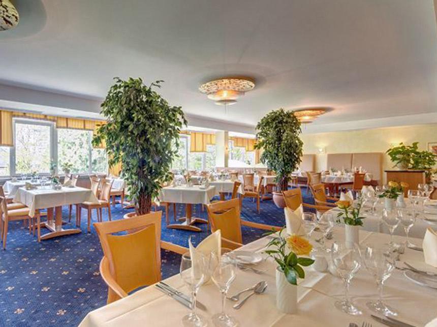 https://bilder.touridat.de/19748/8692/19748-8692-04-Restaurant
