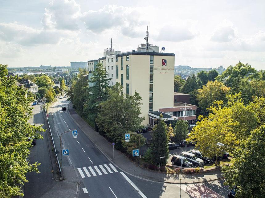 https://bilder.touridat.de/19748/8694/19748-8694-01-Artikelbild