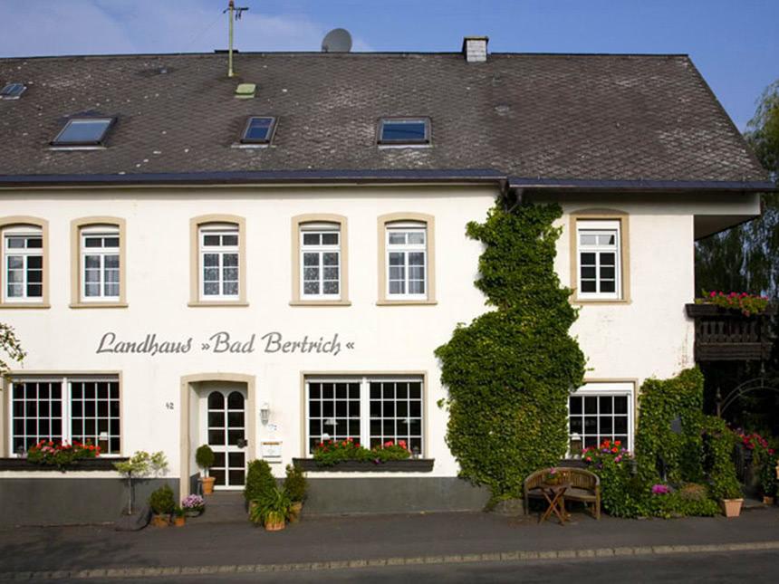 https://bilder.touridat.de/19835/8605/19835-8605-01-Artikelbild