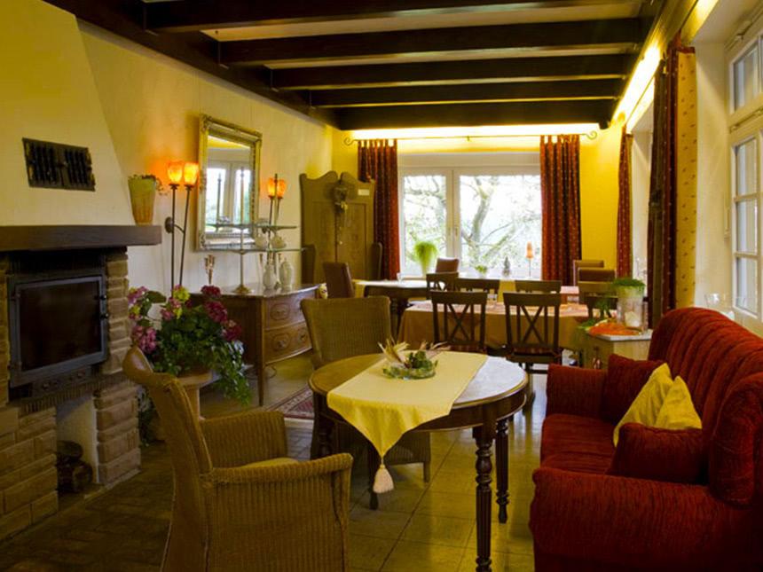 https://bilder.touridat.de/19835/8605/19835-8605-06-Restaurant