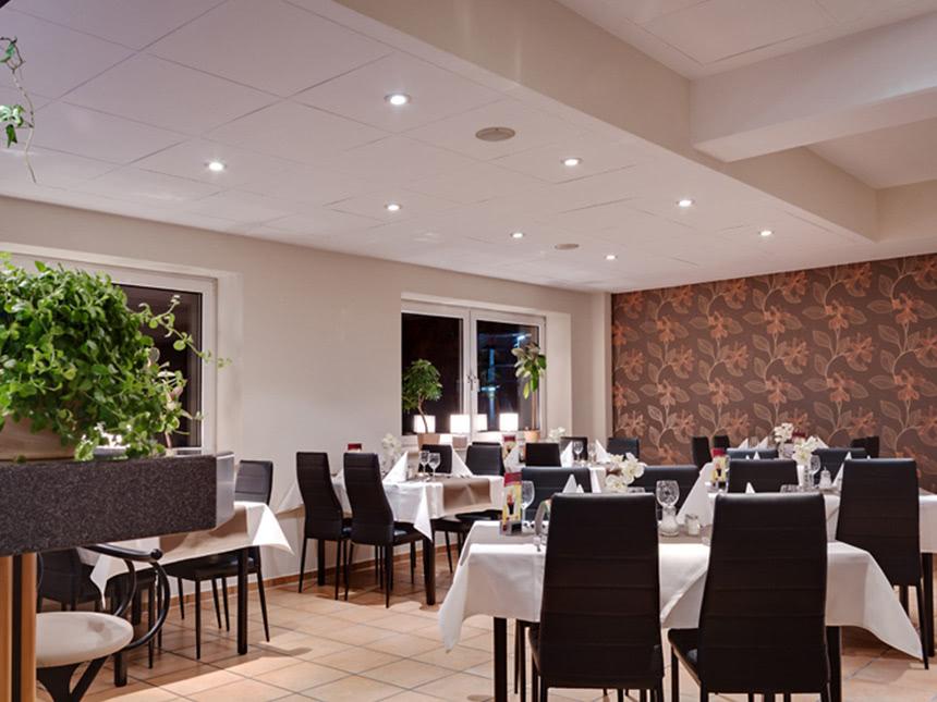https://bilder.touridat.de/19916/8327/19916-8327-03-Restaurant