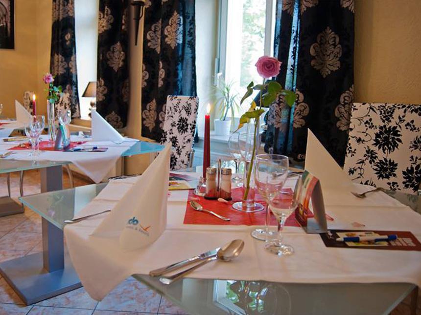 https://bilder.touridat.de/19917/8324/19917-8324-10-Restaurant