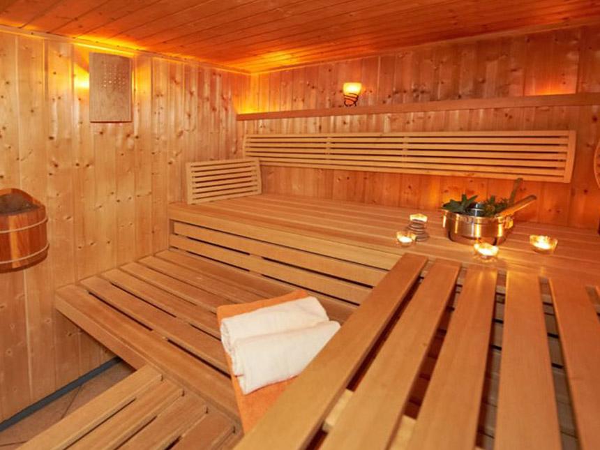https://bilder.touridat.de/19924/8396/19924-8396-11-Sauna