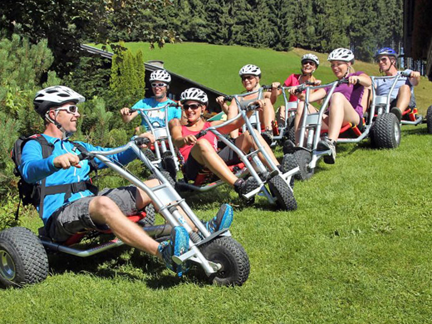 https://bilder.touridat.de/19924/8396/19924-8396-16-Mountainbikes