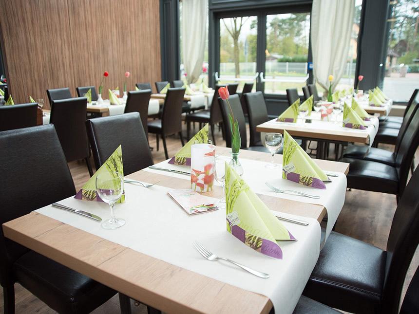 https://bilder.touridat.de/19935/8410/19935-8410-04-Restaurant