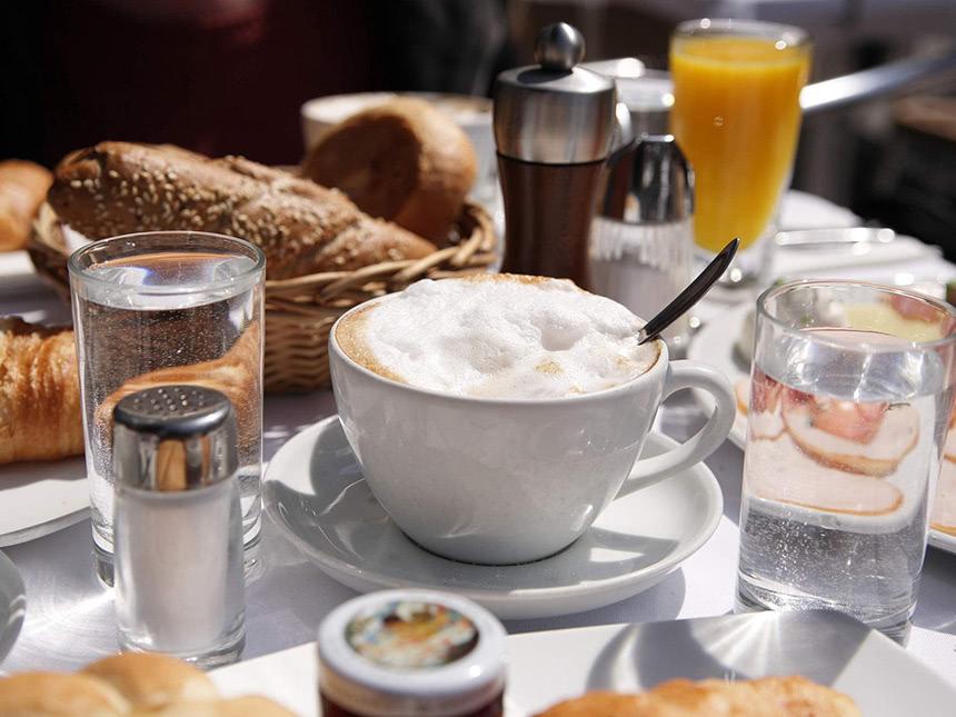 https://bilder.touridat.de/19935/8410/19935-8410-05-Restaurant-02
