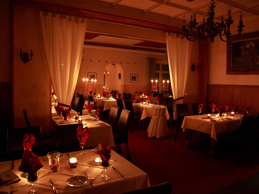https://bilder.touridat.de/19935/8410/19935-8410-08-Restaurant-01