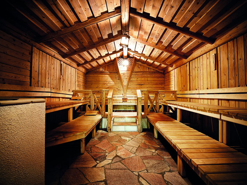 https://bilder.touridat.de/20065/8468/20065-8468-07-Sauna