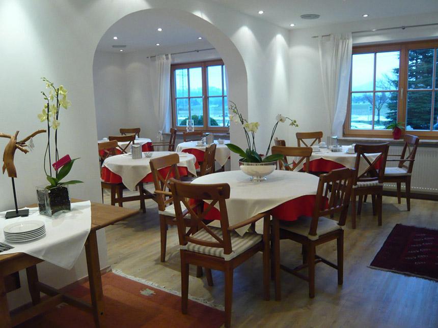 https://bilder.touridat.de/20222/8757/20222-8757-06-Restaurant