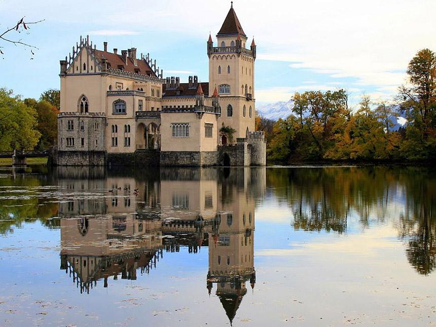 https://bilder.touridat.de/20222/8757/20222-8757-14-Burg
