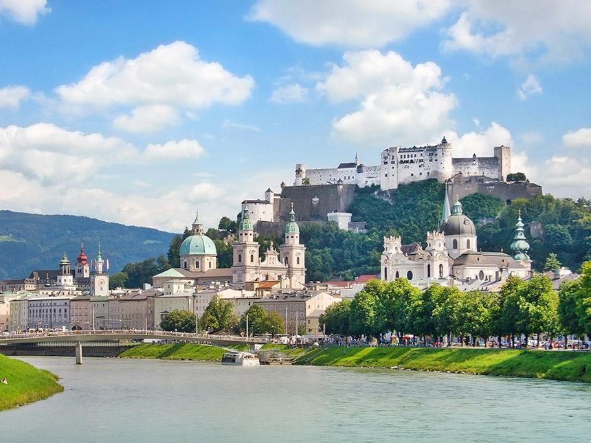 https://bilder.touridat.de/20222/8757/20222-8757-15-Salzburg