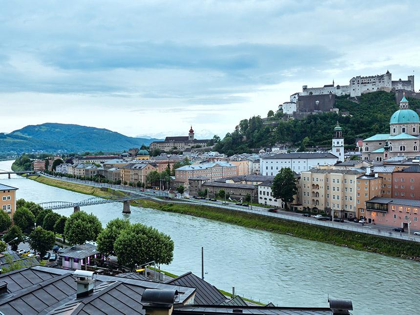 https://bilder.touridat.de/20222/8757/20222-8757-16-Salzburg-01