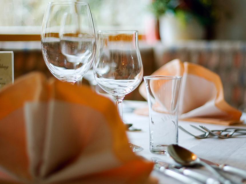 https://bilder.touridat.de/20243/8528/20243-8528-03-Restaurant