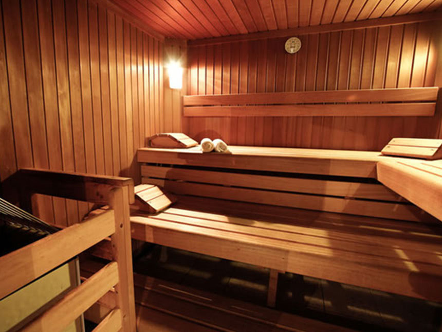 https://bilder.touridat.de/20243/8528/20243-8528-07-Sauna-01