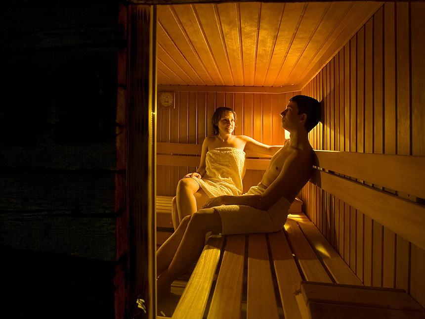 https://bilder.touridat.de/20243/8528/20243-8528-11-Sauna-05