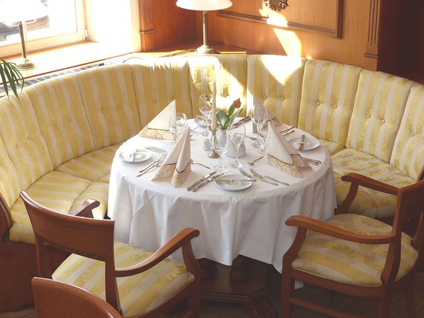 https://bilder.touridat.de/20280/8480/20280-8480-03-Restaurant-01