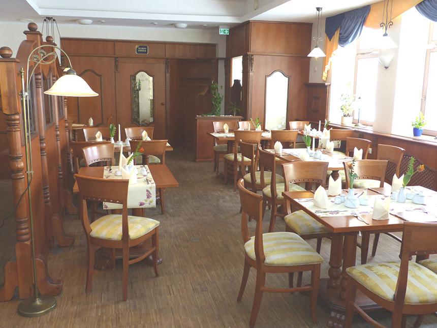 https://bilder.touridat.de/20280/8480/20280-8480-05-Restaurant