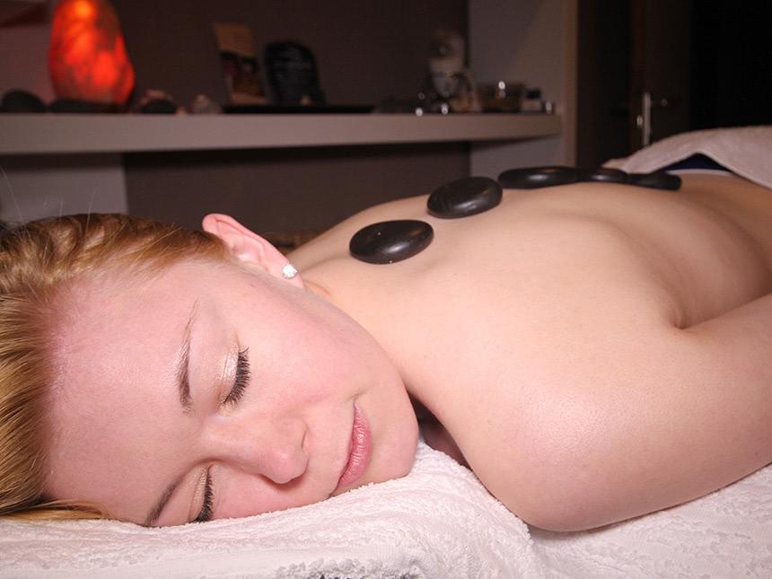 https://bilder.touridat.de/20285/8472/20285-8472-09-Massage