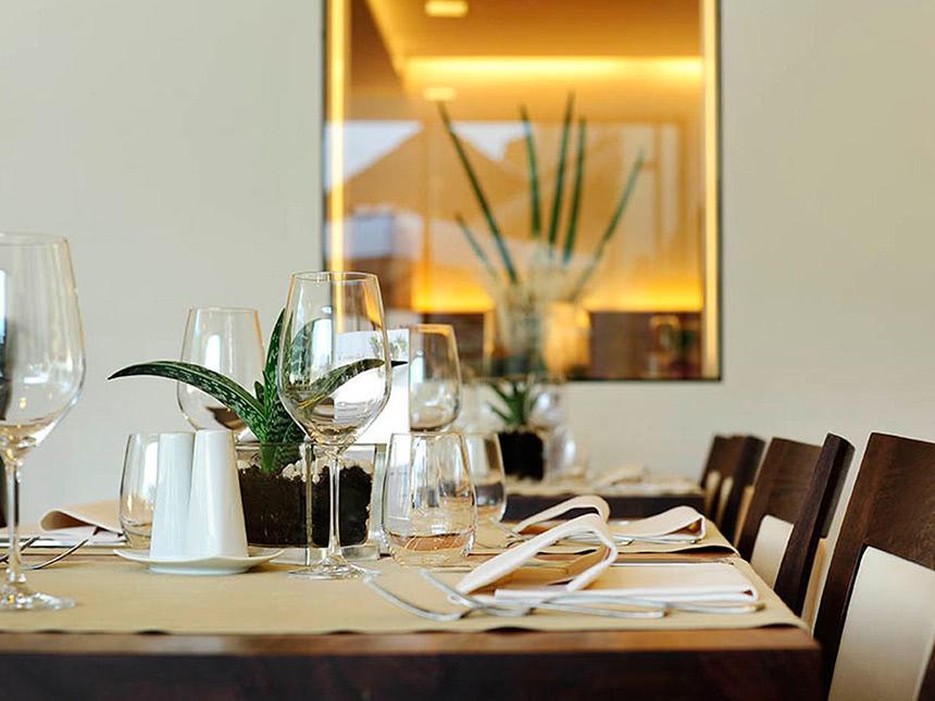 https://bilder.touridat.de/20373/8500/20373-8500-03-Restaurant