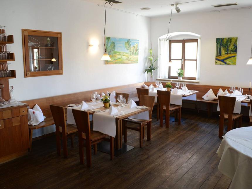 https://bilder.touridat.de/20573/8784/20573-8784-07-Restaurant-03