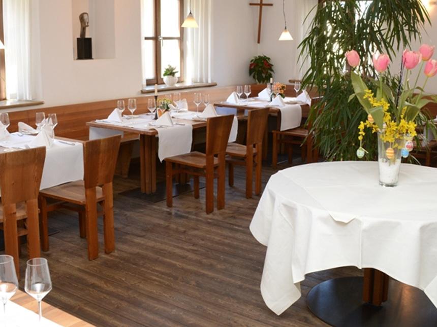 https://bilder.touridat.de/20573/8784/20573-8784-08-Restaurant-02