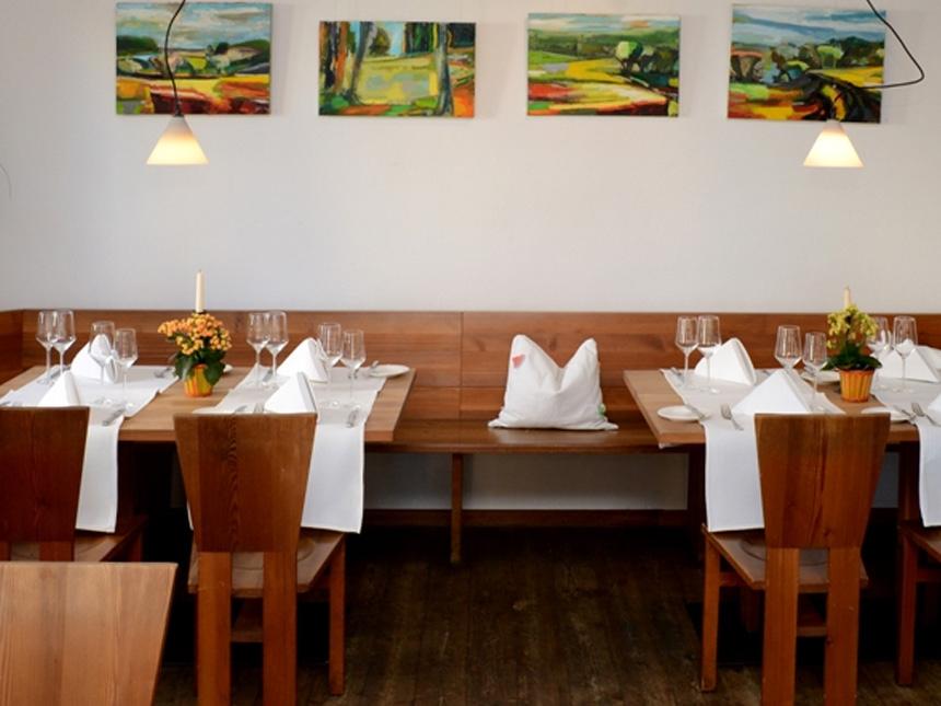 https://bilder.touridat.de/20573/8784/20573-8784-09-Restaurant