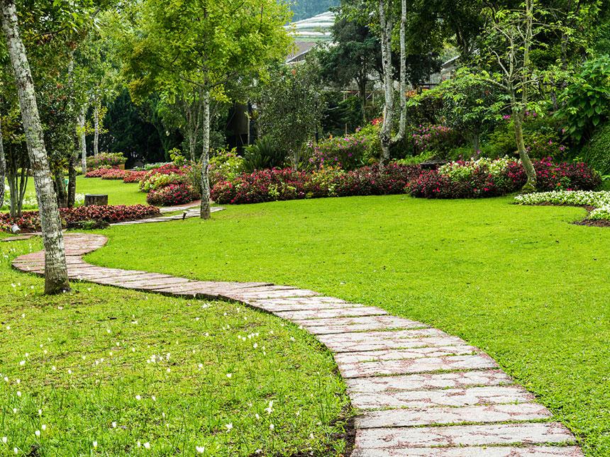 https://bilder.touridat.de/20573/8784/20573-8784-14-Garten